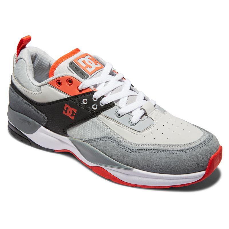 Buty Dc Shoe USA E.Tribeka XSRW