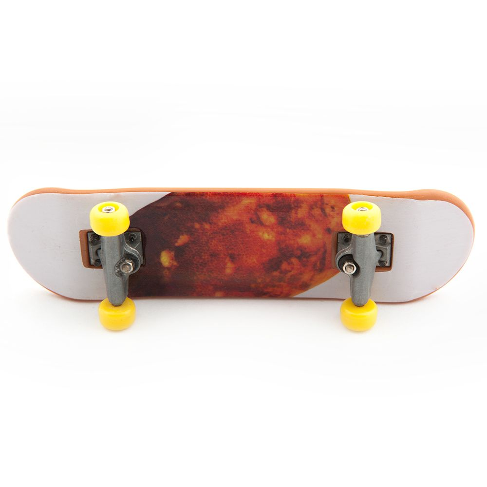 Fingerboard Tech Deck FG