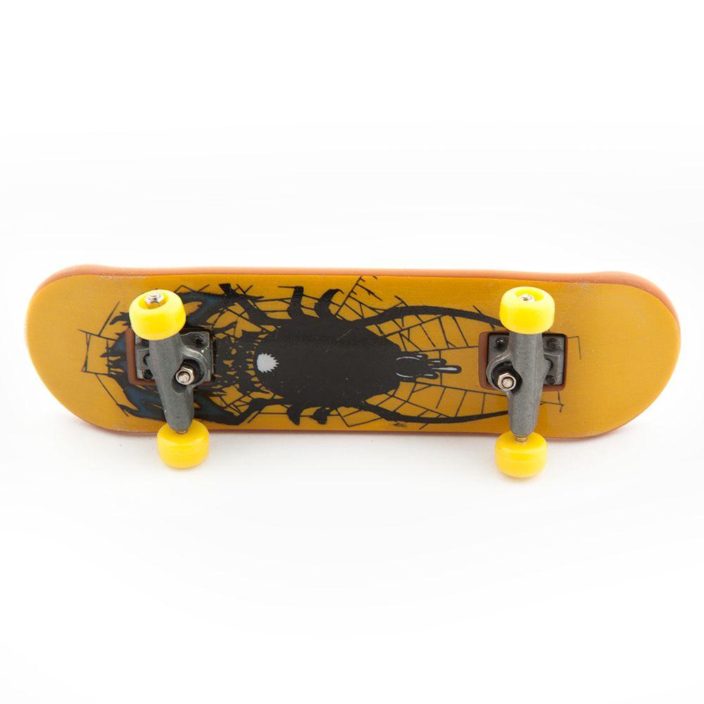 Fingerboard Tech Deck Spider