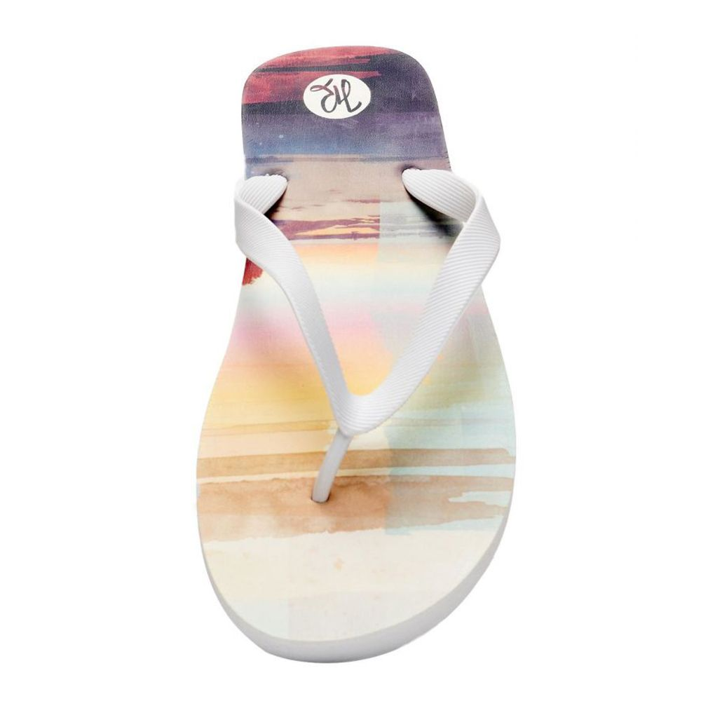 Klapki Just Rhyse Sandals Shelby colored