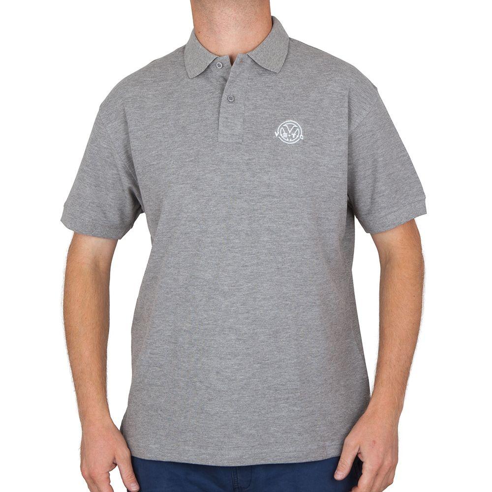 Koszulka Polo Chillout Clothes VETO Gry