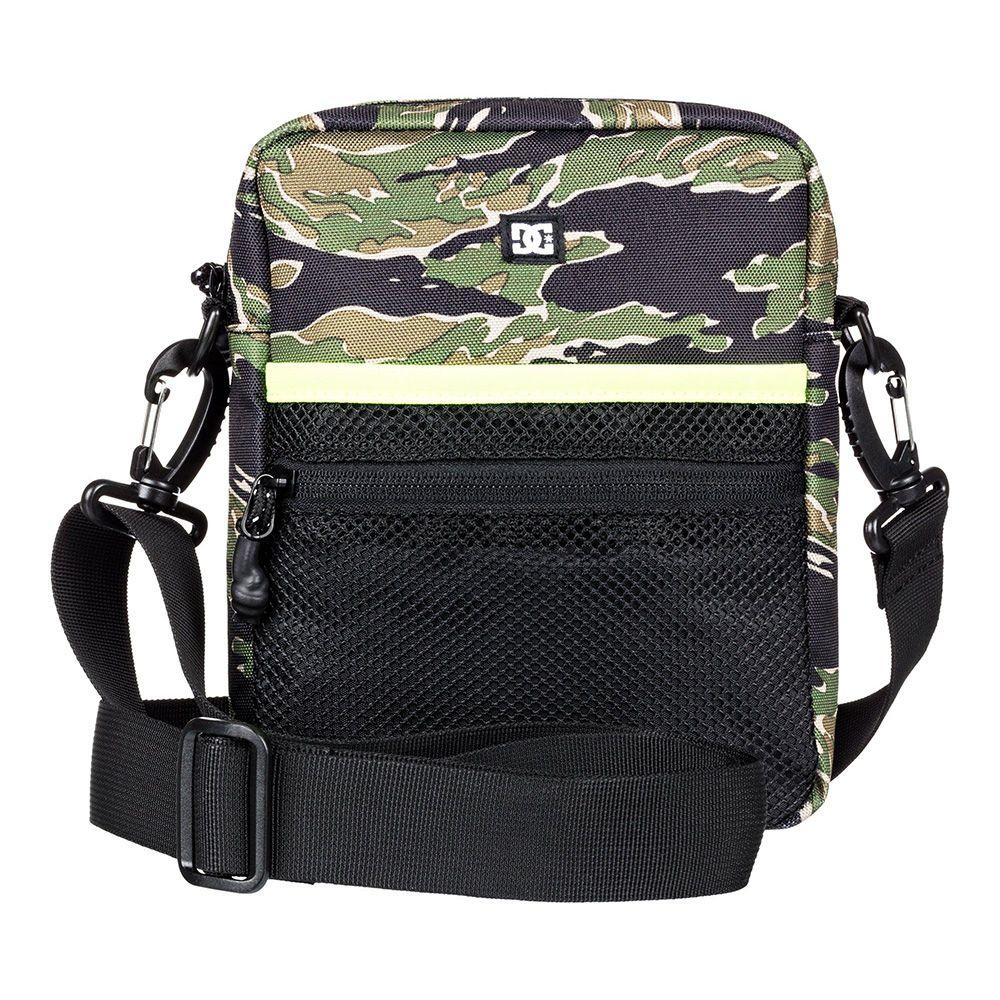 Nerka DC saszetka torba Starcher CAMO 2.5L moro