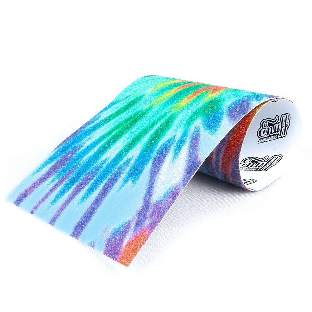 Papier Grip tape Enuff  84 x 22,8cm tie outlet