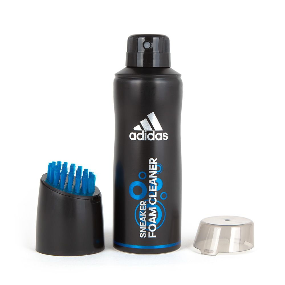 Pianka do butów Adidas Sport Foam Cleaner 200ml
