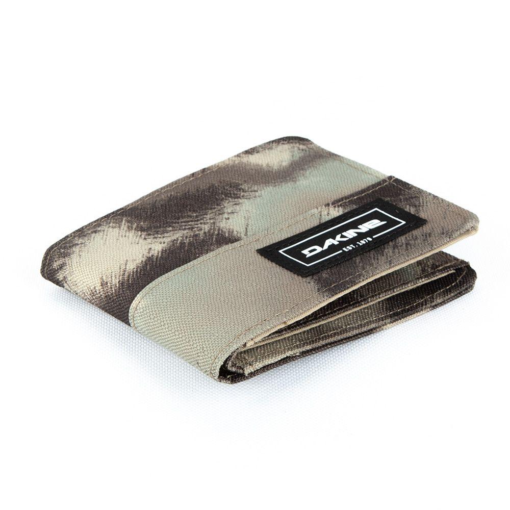 Portfel Dakine Payback II Ashcroft camo mały mud