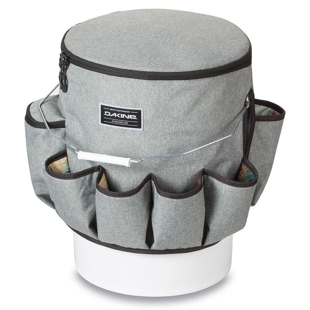 Torba Lodówka Dakine Party bucket sellwood
