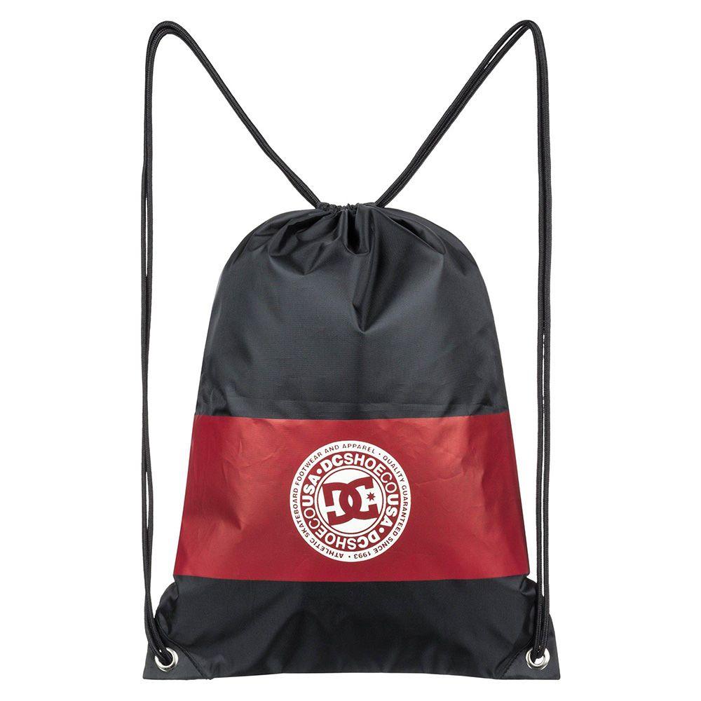 Worek na buty DC Cincho Drawstring KVJO plecak