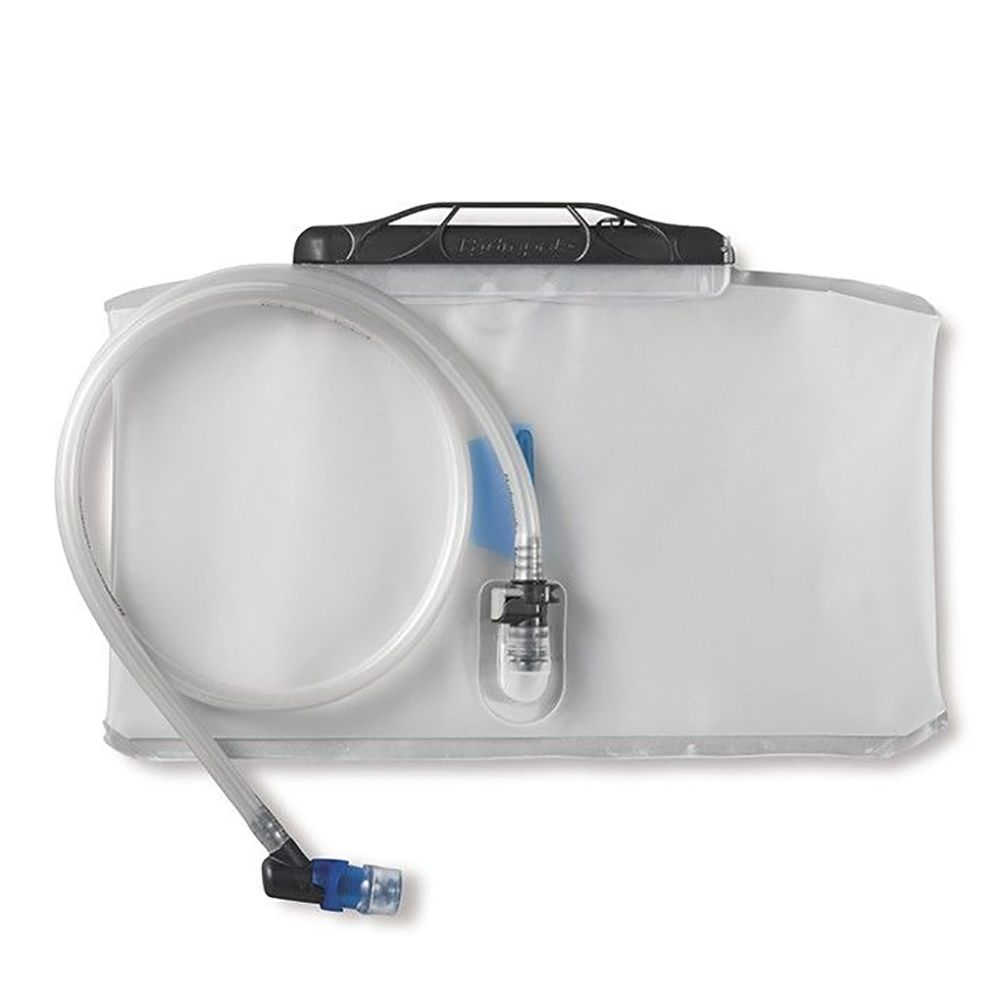 Bukłak Dakine lumbar replacement reservoir 2L