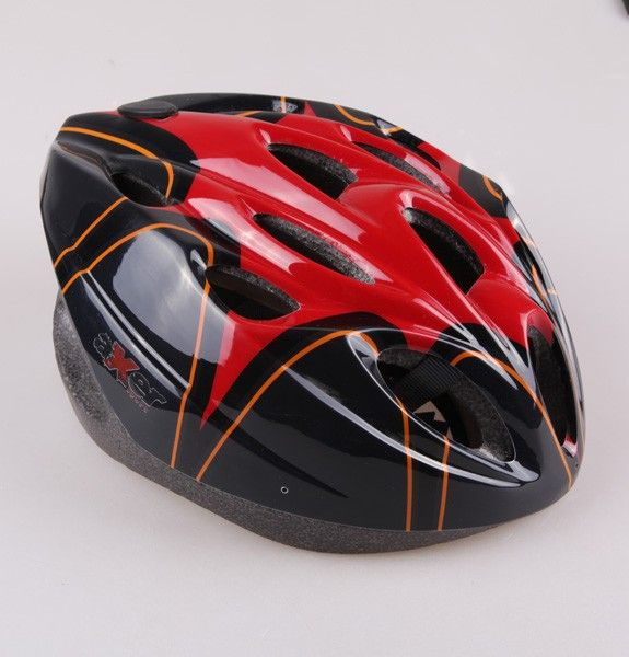 KASK ROWEROWY Axer Sport Cooper A2154
