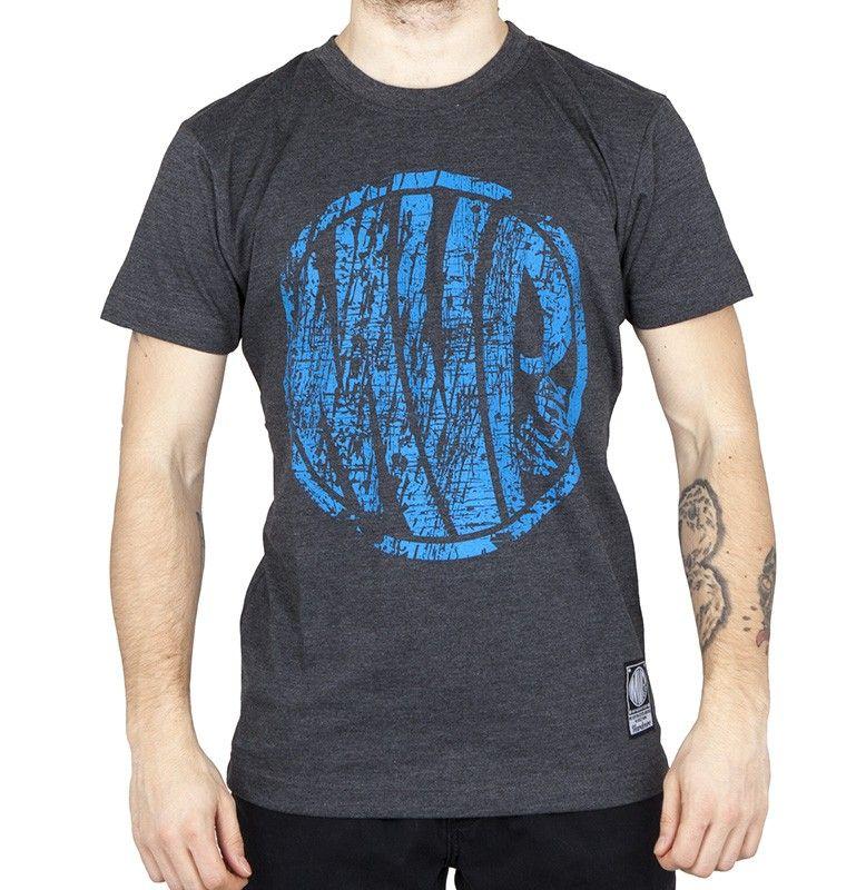 Koszulka MVP Wear Logo Skrath gry