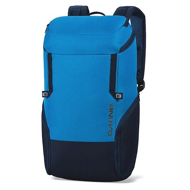 Plecak Transfer Boot Pack 25L Blues