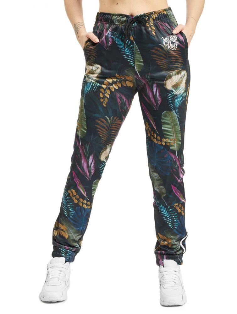 Spodnie sportowe Just Rhyse Isla Vista full