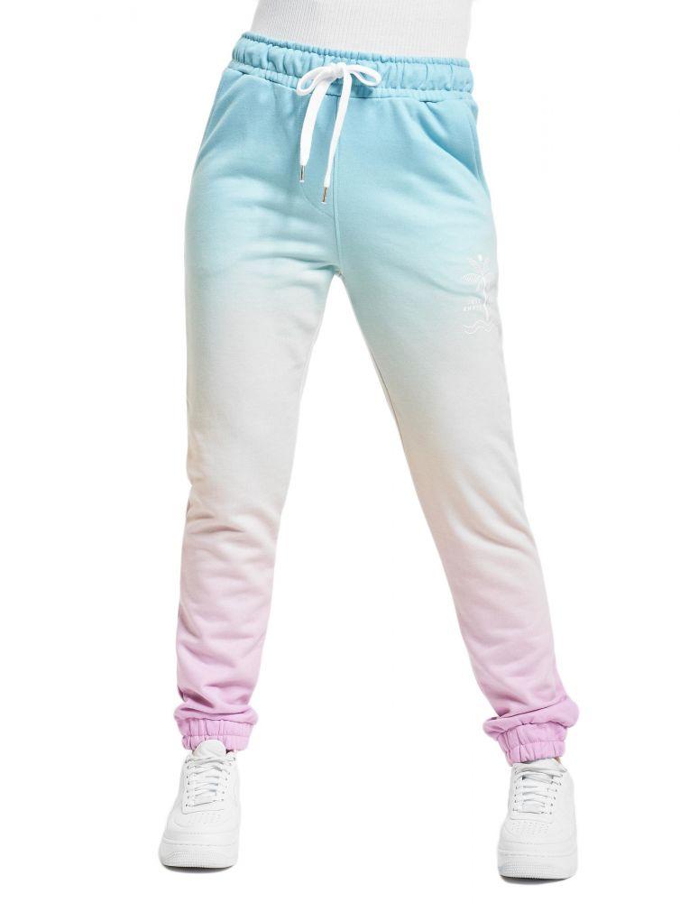 Spodnie dresowe Just Rhyse Venado Kolorowe