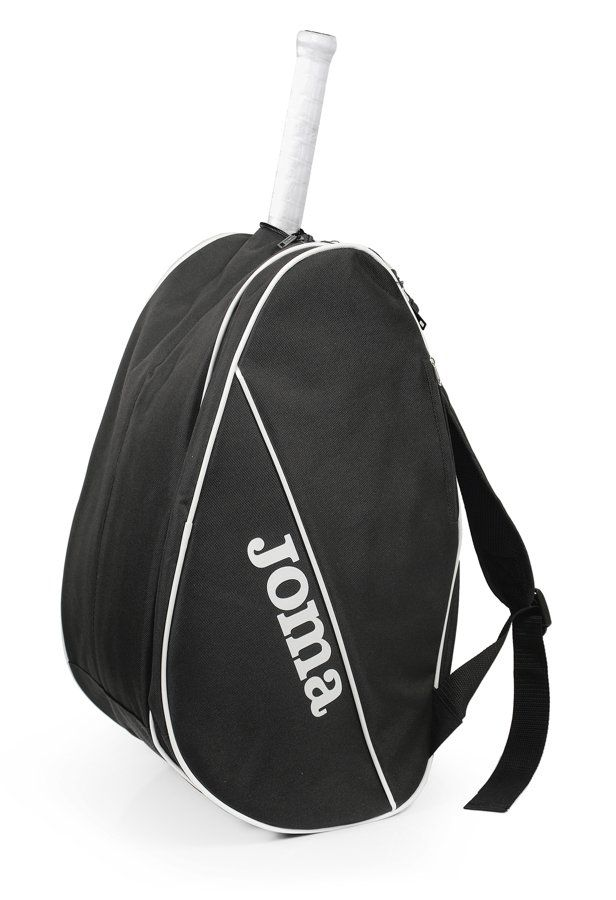 Torba plecak tenisowy Joma na rakiety sportowa