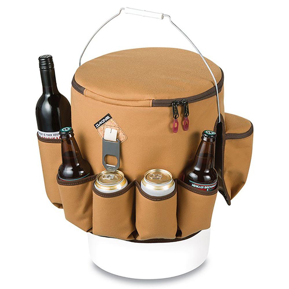 Torba Lodówka Dakine Party bucket tradesman