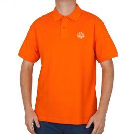 8e6327e7b Koszulki Polo - HipHopShop.pl - Odzież Męska - HipHopShop.pl ...
