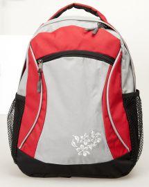 0389823d83911 Tanie plecaki, plecaki promocje - HipHopShop.pl - Plecaki, plecaki ...