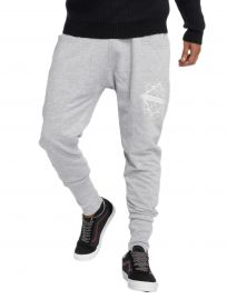 c9f03e7716e2a Spodnie dresowe (Strona 7) - Spodnie, Joggery, Spodnie Hip Hop ...