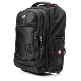 117f56aa8677a Plecak na laptopa - Plecaki, plecaki męskie - HipHopShop.pl ...