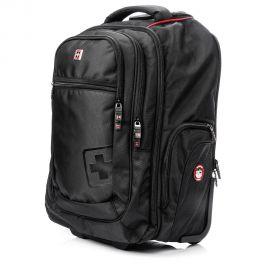 17c512ede32f0 Plecak na laptopa - Plecaki, plecaki męskie - HipHopShop.pl ...