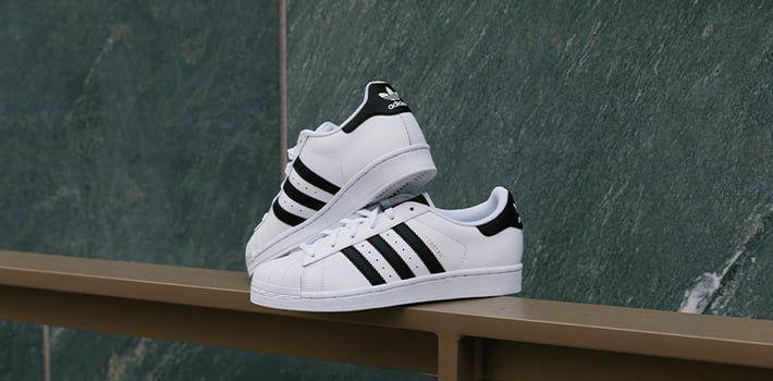5773440b10 Skate shop on line hiphopshop - ubrania