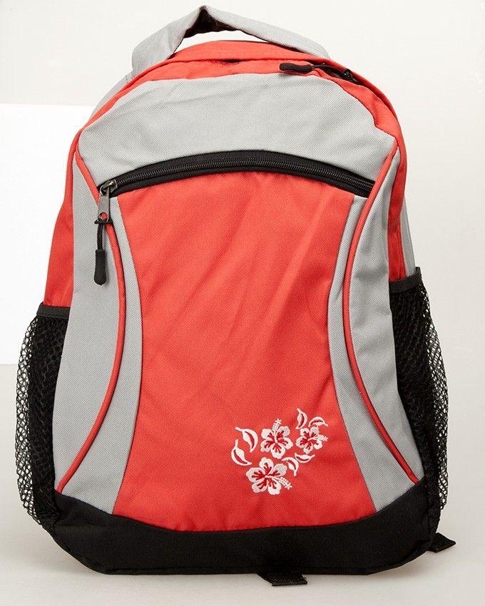 7557276324338 PLECAK LINTUT HV 0818 ORA - Tanie plecaki, plecaki promocje ...
